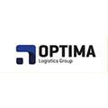 Praca Optima Logistics Group