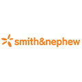 Praca Smith & Nephew Sp. z o.o.
