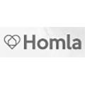 Praca Homla Sp. z o.o.