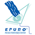 Praca EPURO SP. Z O. O.