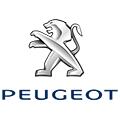 Praca Salon i Serwis Peugeot-Citroen