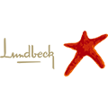 Praca Lundbeck Group Business Services