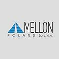 Praca MELLON POLAND Sp. z o.o.
