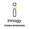 Praca innogy Stoen Operator Sp. z o.o.