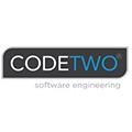 Praca CodeTwo