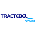 Praca TRACTEBEL ENGINEERING S.A.