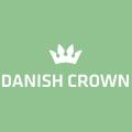 Praca DANISH CROWN GBS Sp. z o.o.