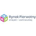 Praca RynekPierwotny.pl