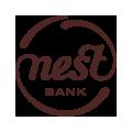 Praca Nest Bank S.A.