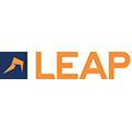 Praca LEAP Sp. z o.o.