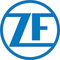 Praca ZF Group