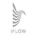 Praca iFLOW Sp. z o.o