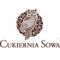Praca Cukiernia Sowa Sp. J.