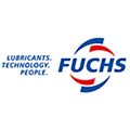 Praca Fuchs Oil Corporation (PL) Sp. z o.o.