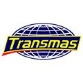 Praca PRZEDSIĘBIORSTWO HANDLOWO TRANSPORTOWE TRANSMAS SPÓŁKA JAWNA IRENEUSZ I ANDRZEJ STEFANIAK