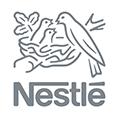 Praca Nestlé Polska S.A.