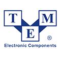 Praca Transfer Multisort Elektronik Sp. z o.o.