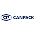 Praca CANPACK Group