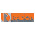 Praca Radon sp. z o.o.