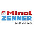 Praca Minol ZENNER Sp. z o.o.