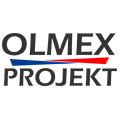 Praca Olmex Projekt Sp. z o.o.