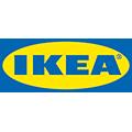 Praca IKEA Retail Janki