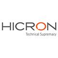 Praca HICRON Sp. z o.o.