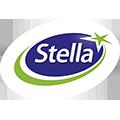 Praca Stella Pack S.A.
