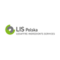 Praca LIS Polska Sp. z o.o.