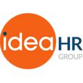Praca IDEA HR Group