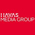 Praca Havas Media Sp. z o.o.