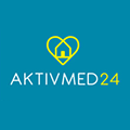 Praca AKTIVMED.24 Sp. z o.o. S.K.