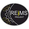 Praca Reims Projekt Grzegorz Kosieradzki
