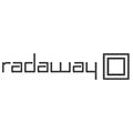 Praca Radaway Sp z o.o.