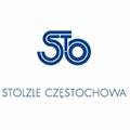 Praca Stolzle Częstochowa Sp. z o.o.