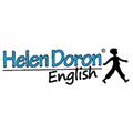 Praca Helen Doron Early English