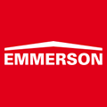 Praca Emmerson Realty S.A.