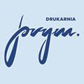 Praca PRYM - DRUKARNIA OFFSETOWA S.C.  MAGDALENA KOWALCZYK-MAŁAS, MARIA PAWLIK