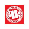 Praca Pit Bull West Coast Sp. z o.o.
