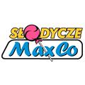 Praca MaxCo Distribution Sp. z o.o.