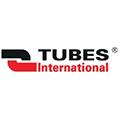 Praca Tubes International Sp. z o.o.