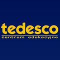 Praca CENTRUM EDUKACYJNE TEDESCO