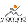 Praca VIAMIND Sp. z o.o.