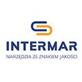 Praca INTERMAR Sp. z o.o.
