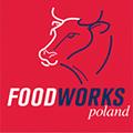 Praca OSI POLAND FOODWORKS sp. z o.o.