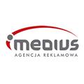 Praca iMEDIUS agencja reklamowa sp. z o.o