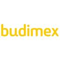 Praca Budimex SA