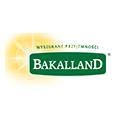 Praca Bakalland S.A.