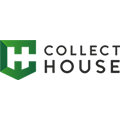 Praca COLLECT HOUSE S.A.