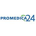Praca Promedica24